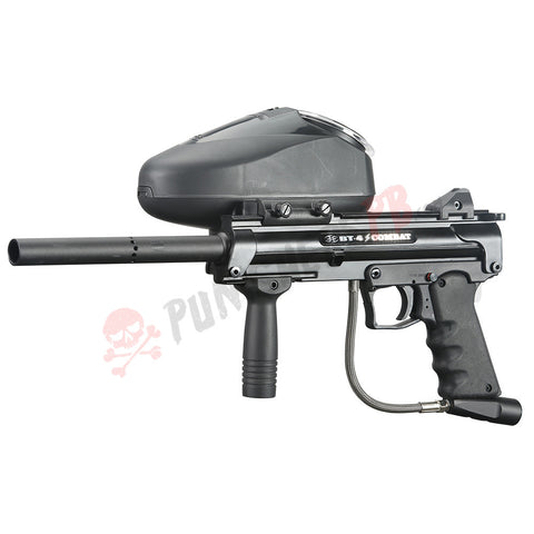 Empire BT Rip Clip Paintball Loader