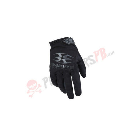 Empire BT Glove: Sniper THT