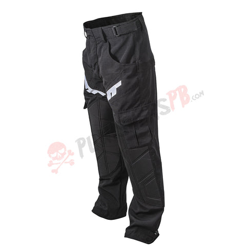 JT Cargo Pants - Black (XS - 2XL)