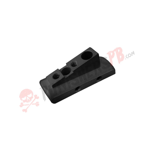Tippmann Crossover Bottomline Adapter