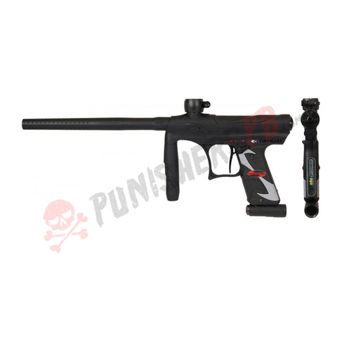 Tippmann Crossover - Black