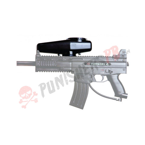 Tippmann Low Profile Cyclone Hopper