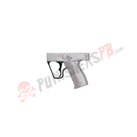 Tippmann X7/A-5 Double Trigger Kit