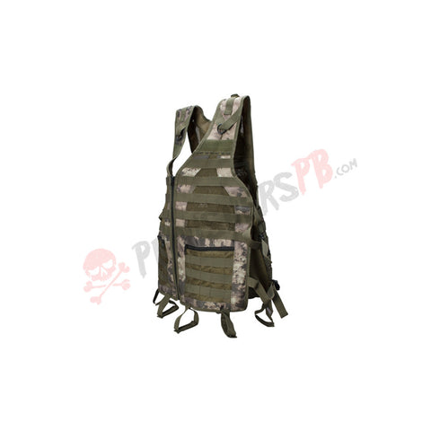 Empire BT Vest: Mercenary THT