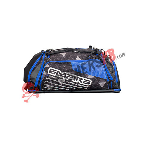 Empire XLR F6 Gear Bag