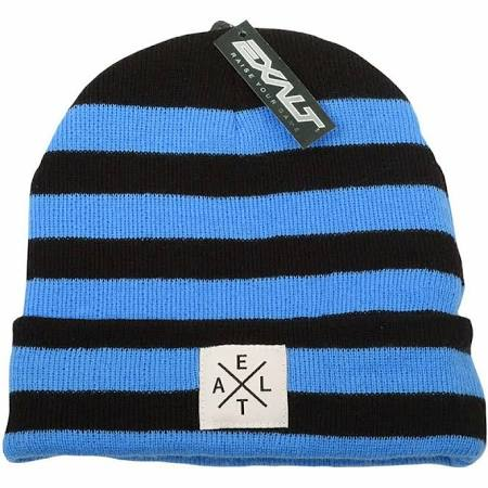 Exalt Crossroads Paintball Beanie- Sub Zero