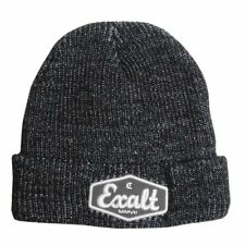 Exalt LEGACY Paintball Beanie - Charcoal