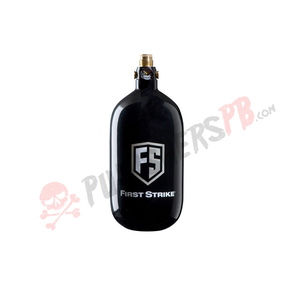 First Strike Carbon Fiber Air Tank 68 4500