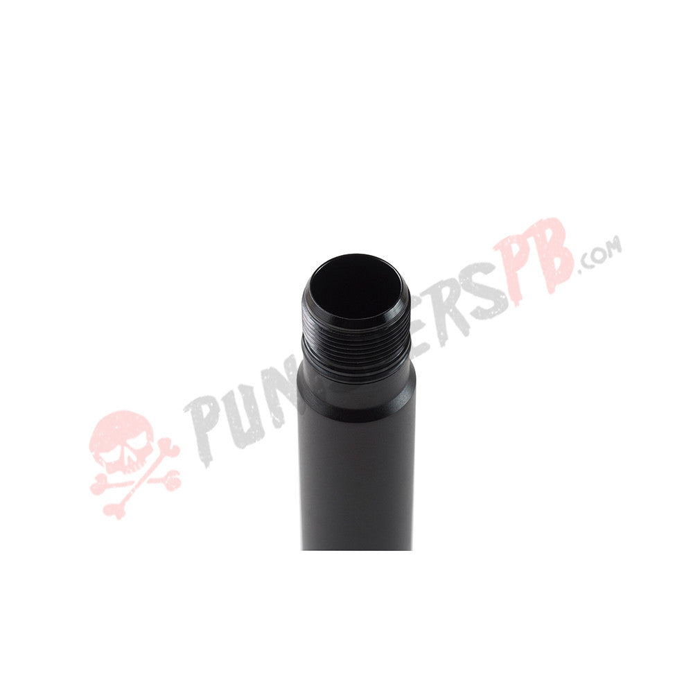 First Strike Barrel T15 Smooth Bore Barrel 8.5  .684   punisherspb.myshopify.com