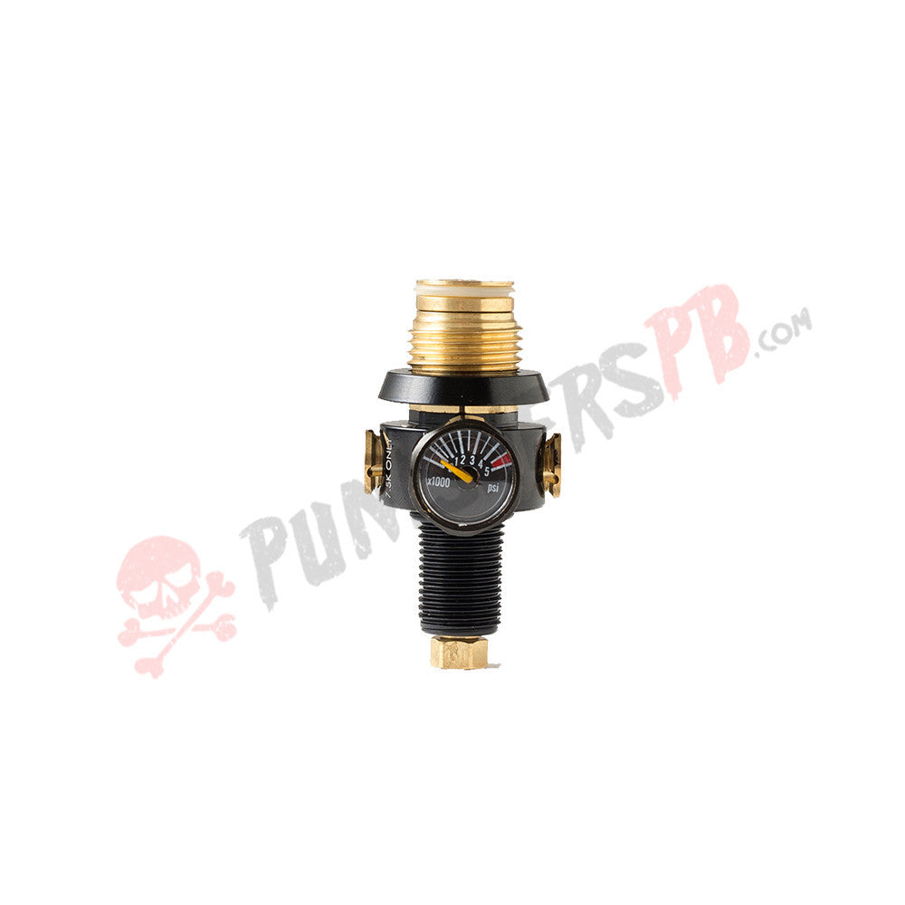 First Strike Hero Regulator Adjustable Output 3k or 4.5k