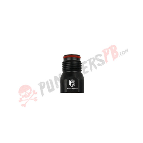 First Strike Regulator Extender   punisherspb.myshopify.com