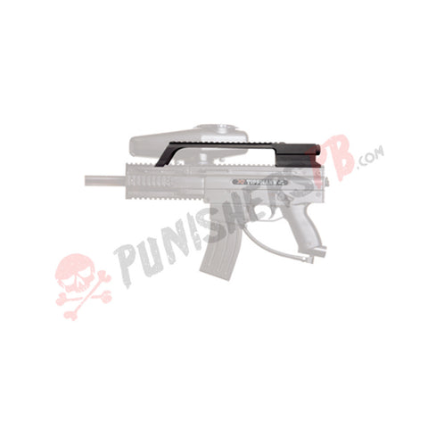Tippmann X7 Phenom G36 Carry Handle