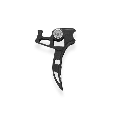 Infamous Planet Eclipse Emek Murder Machine Trigger Gen 3 - Black
