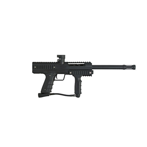 GOG G 1M Mechanical Tactical Paintball Marker
