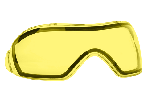 V-Force Grill Replacement Thermal Lens - Yellow