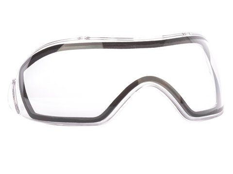 V-Force Replacement Lens - Clear