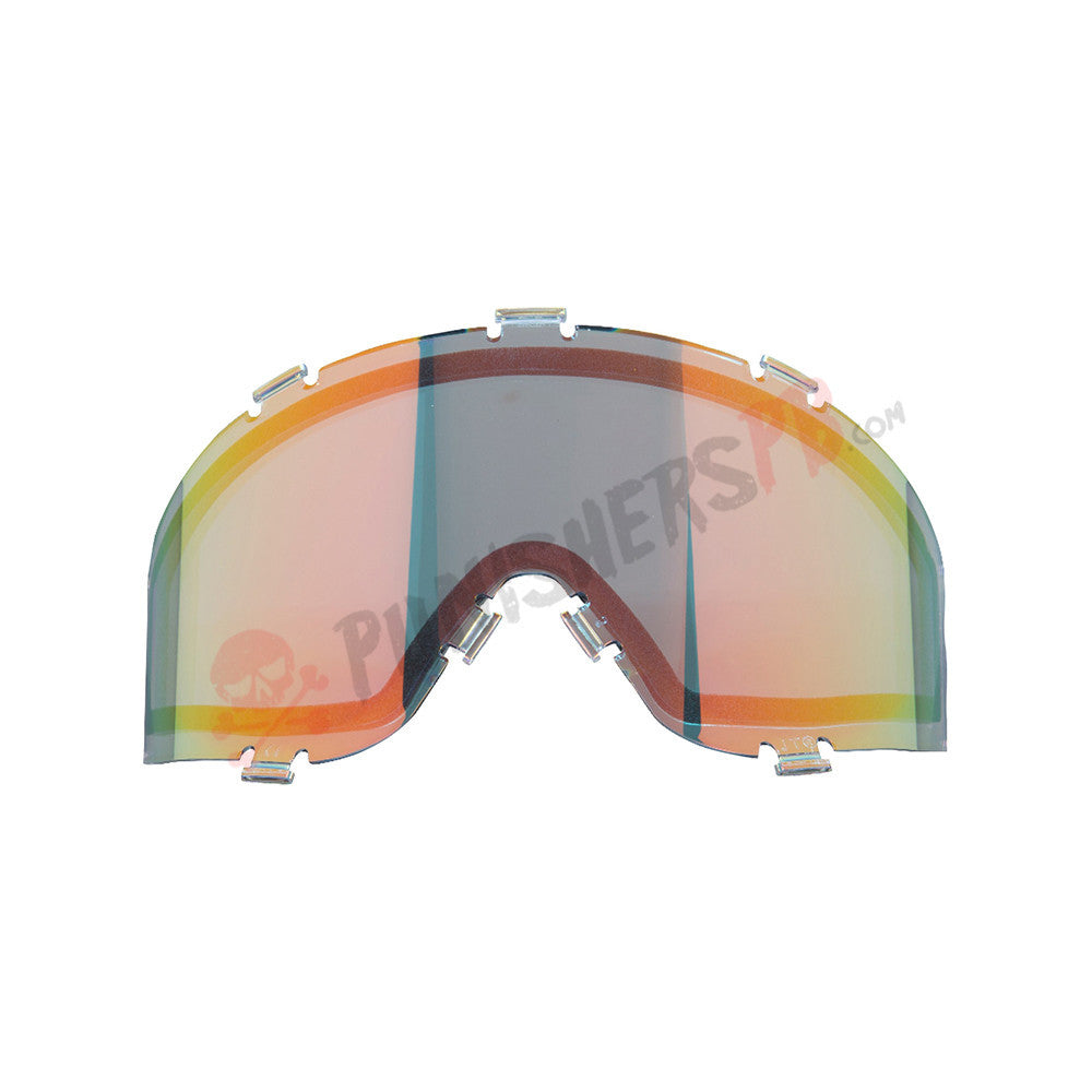 JT Spectra Thermal Replacement Lens - Prizm 2.0 Hi-Def