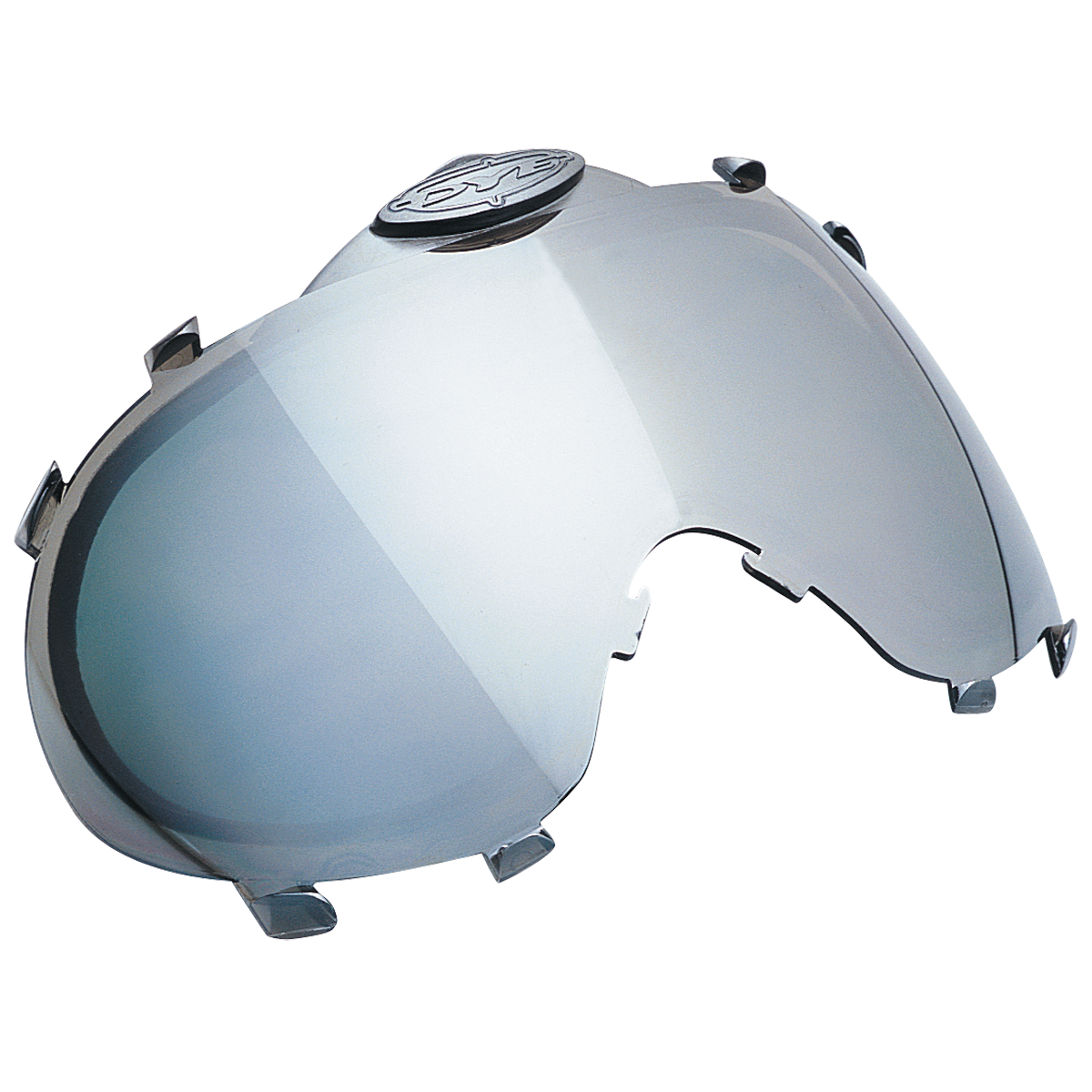 Dye i3 Thermal Lens   Dyetanium Mirror