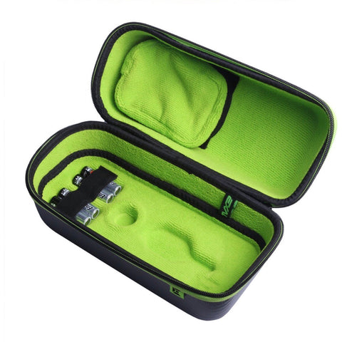 Exalt Universal Loader Carbon Case