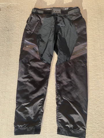 Used Bunker Kings Fly Paintball Pants - 2XL