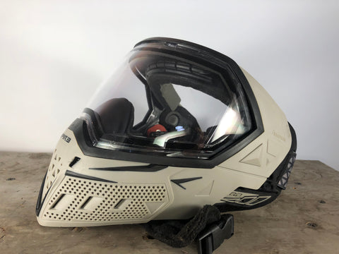 Used Empire Evs Mask