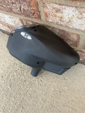 Used Empire Halo 2 Paintball Loder