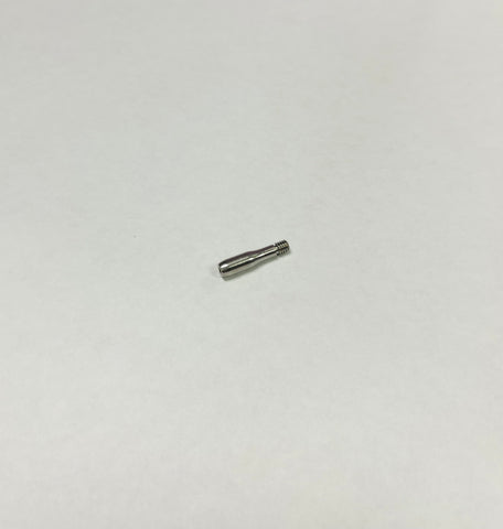 Luxe (Revised) 1.0-2.0 OLED Bolt Spring Nut (LUX344)