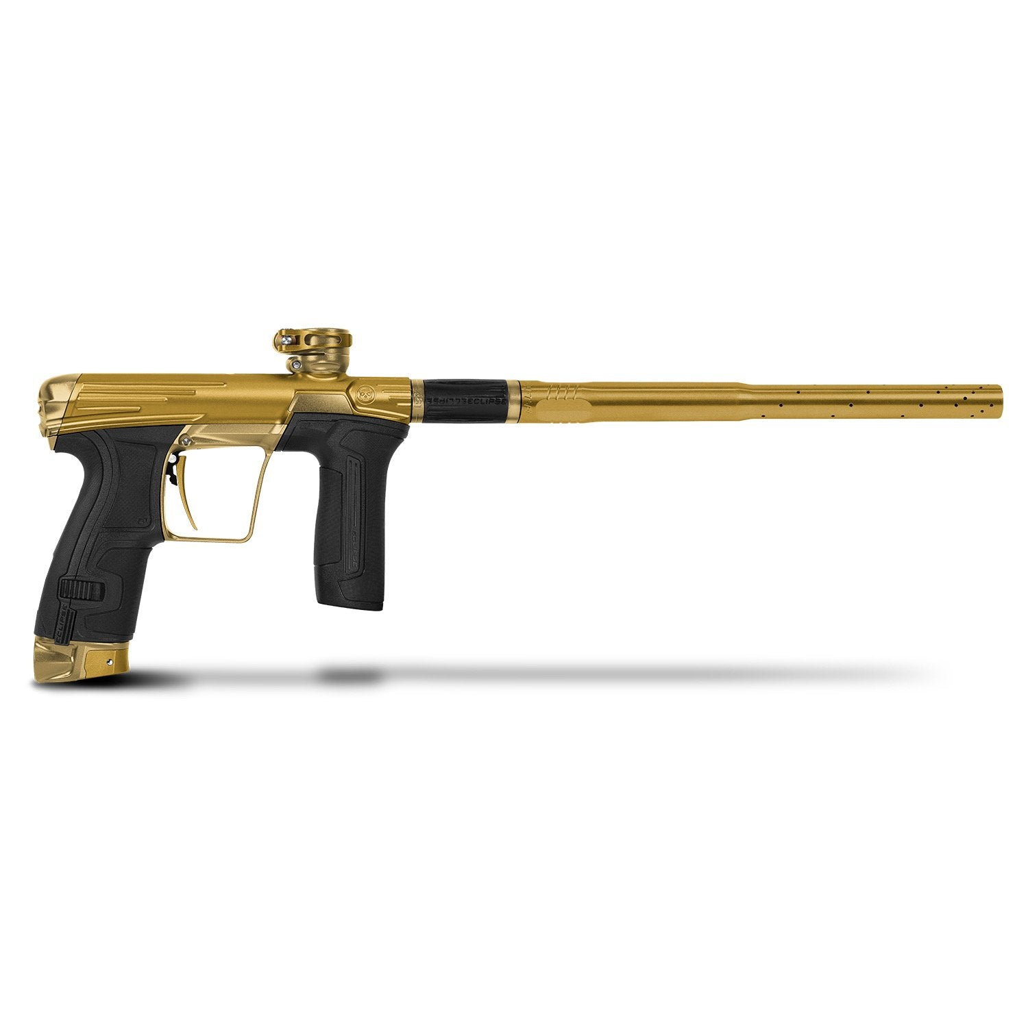 Planet Eclipse Infamous CS2 Pro Paintball Gun- Bullion