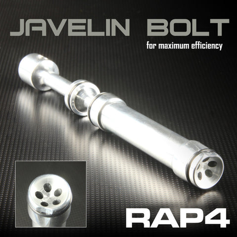 T68 Steel Javelin Bolt
