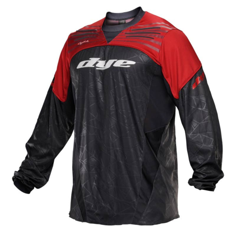 Ultralite Jersey   Red