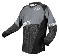 Planet Eclipse FANTM Jersey- Grey