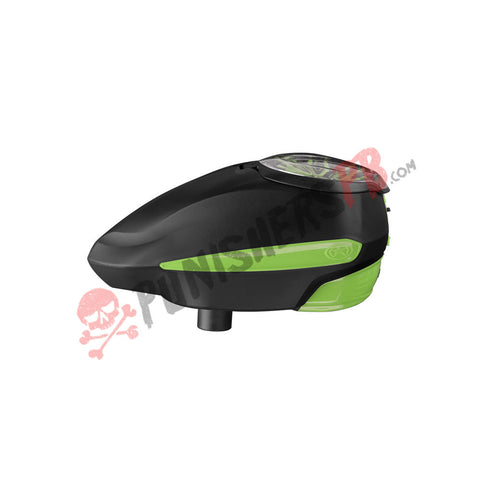 GI Sportz LVL Loader - Lime - Punishers Paintball