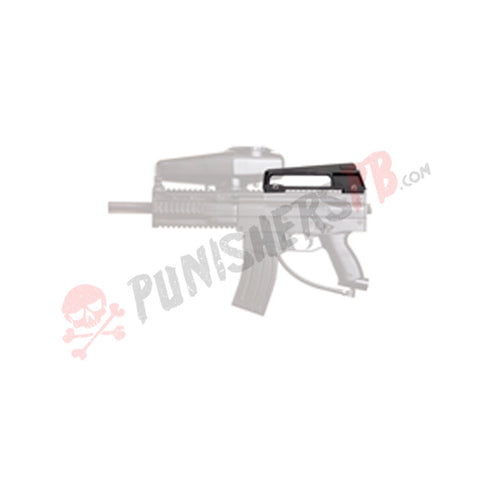 Tippmann X7 Phenom M16 Carry Handle