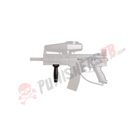 Tippmann X7 Phenom M16 Vertical Handle