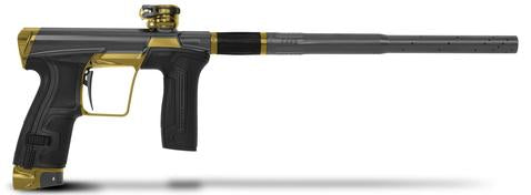 Planet Eclipse CS2 Pro Paintball Marker-Sand Storm