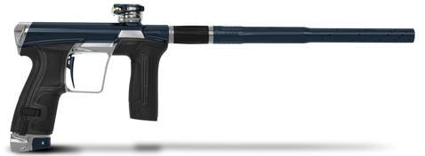 Planet Eclipse CS2 Pro Paintball Marker-Blue Lightning