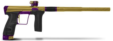 Planet Eclipse CS2 Pro Paintball Marker-New Dawn