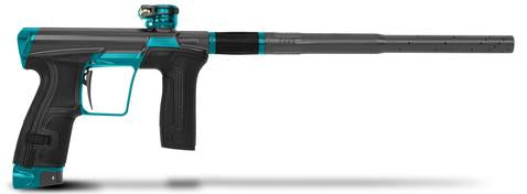 Planet Eclipse CS2 Pro Paintball Marker-Cyclone