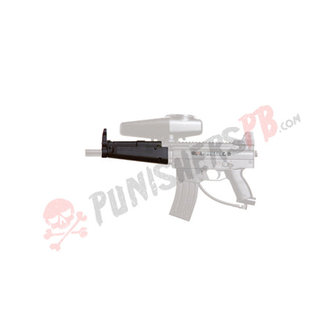 Tippmann X7 Phenom MP5® Foregrip