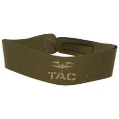 Valken Tactical Neck Protector