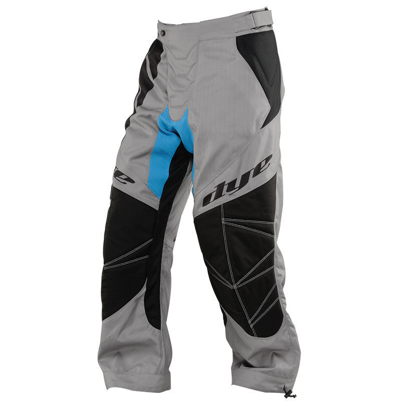 C14 Pants   Ace   Gray   Blue