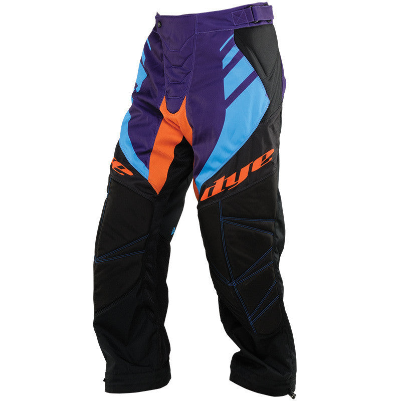 C14 Pants   Formula 1   Purple