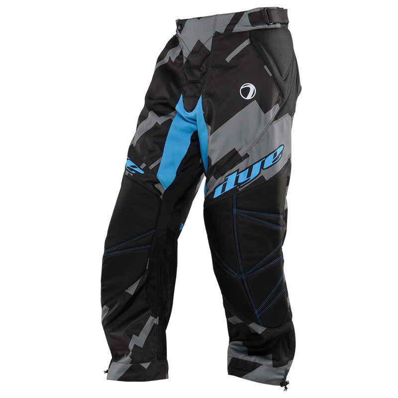 C14 Pants   Airstrike   Gray   Blue