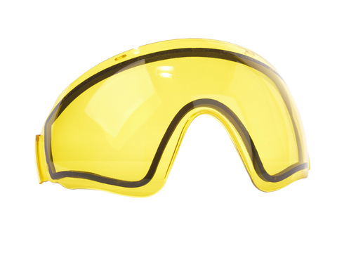 V-Force Profiler Replacement Thermal Lens - Yellow