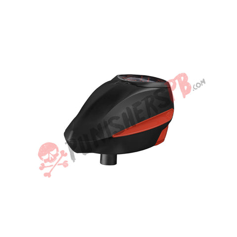 GI Sportz LVL Loader - Red - Punishers Paintball