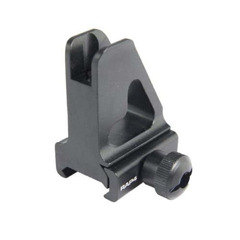 RIS Front Sight