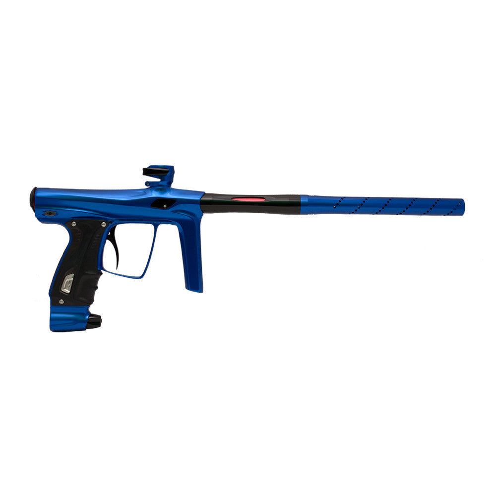 Shocker RSX Paintball Marker     Blue