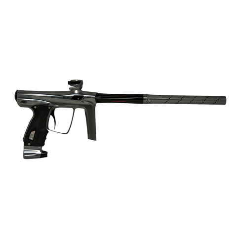 Shocker RSX Paintball Marker     Pewter