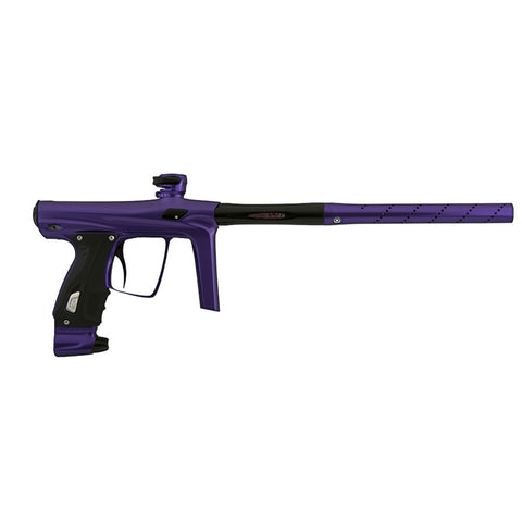 Shocker RSX Paintball Marker     Purple