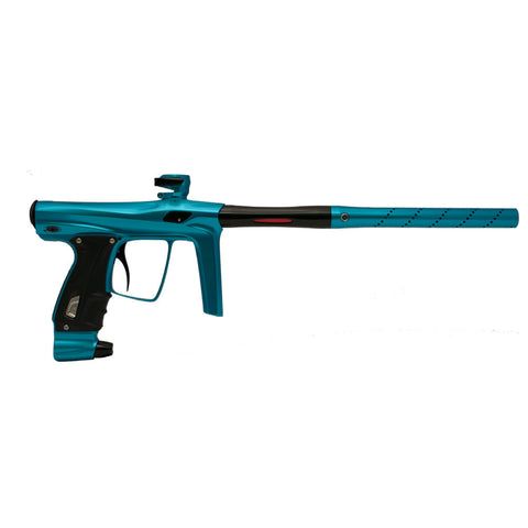 Shocker RSX Paintball Marker     Teal